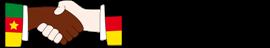 Deutsche-Kamerun-Hilfe e.V.